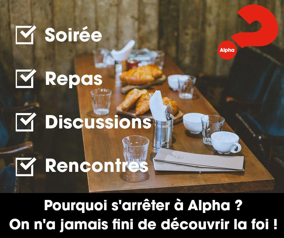 Après Alpha.jpg