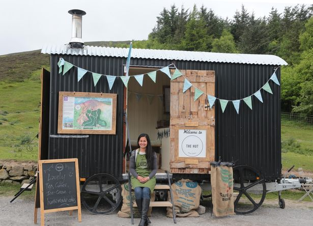 Kate-Richards-co-owner-of-The-Hut-supplying-refreshments-to-visitors-and-walkers-at-Moel-Famau.jpg