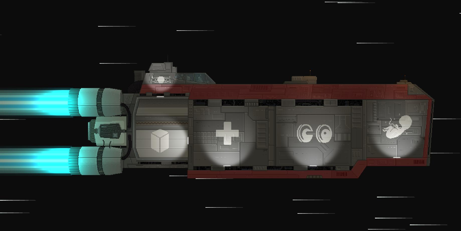 ShipTravel
