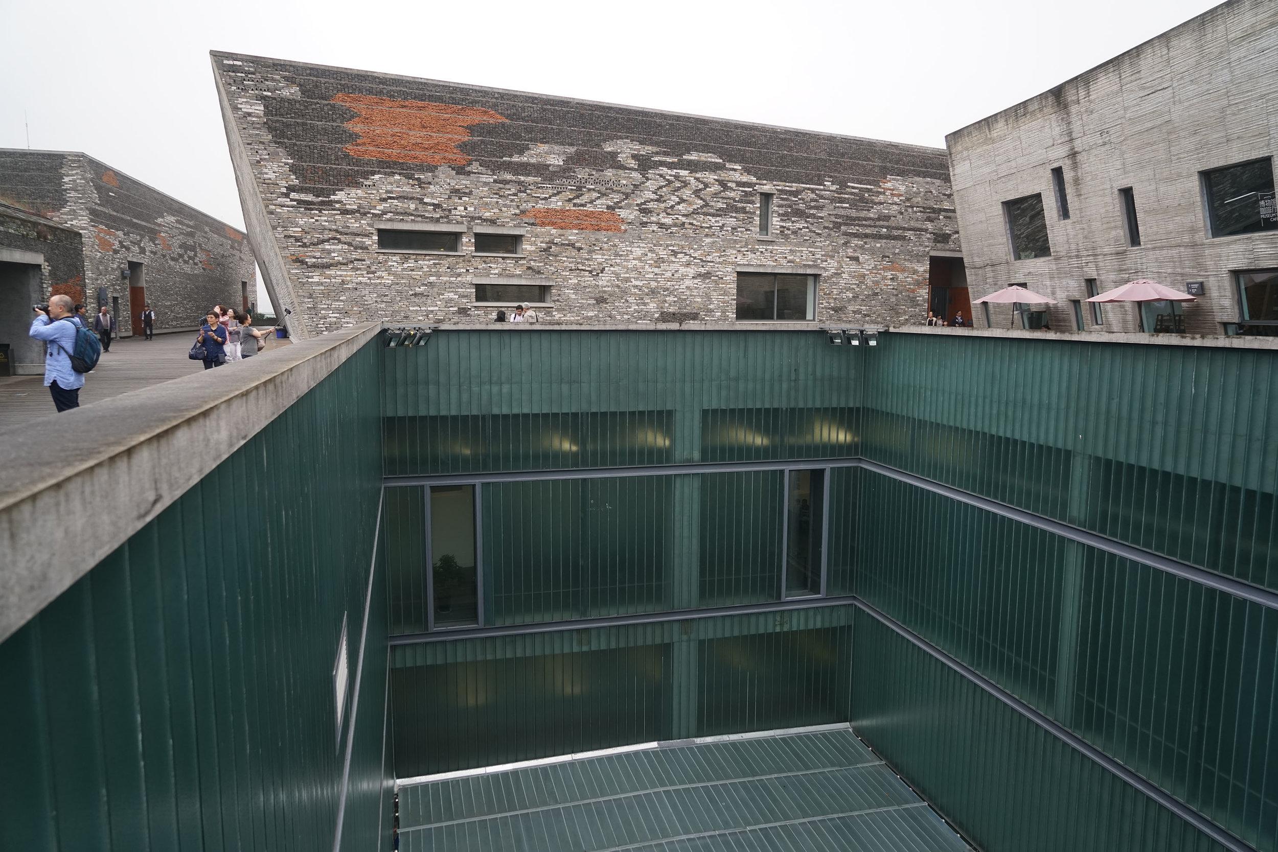 寧波博物館 3.JPG