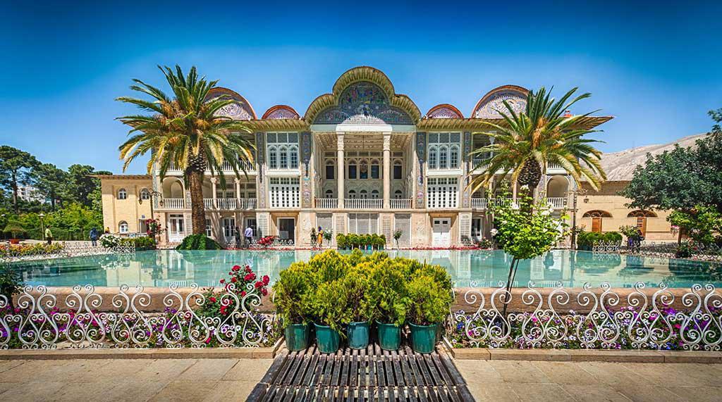 Eram-garden-Shiraz.jpg