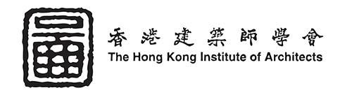 hkia-logo-all.jpg