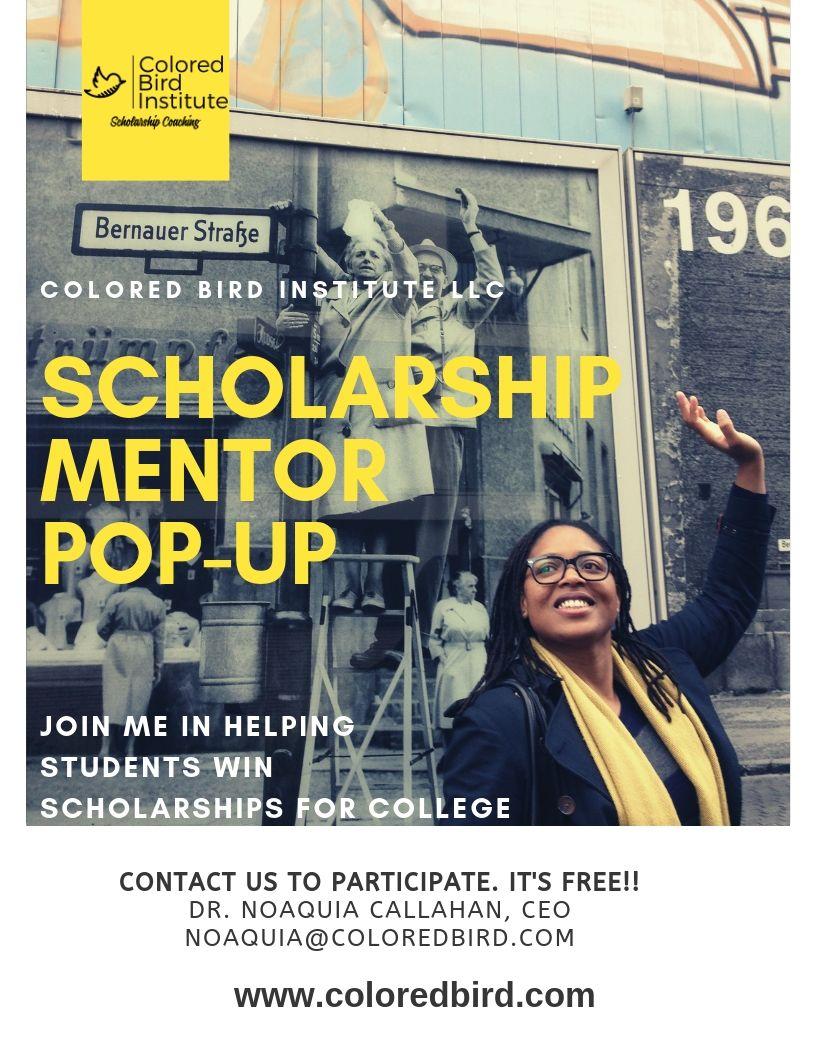 Scholarship Mentor Pop-Up Flyer.jpg