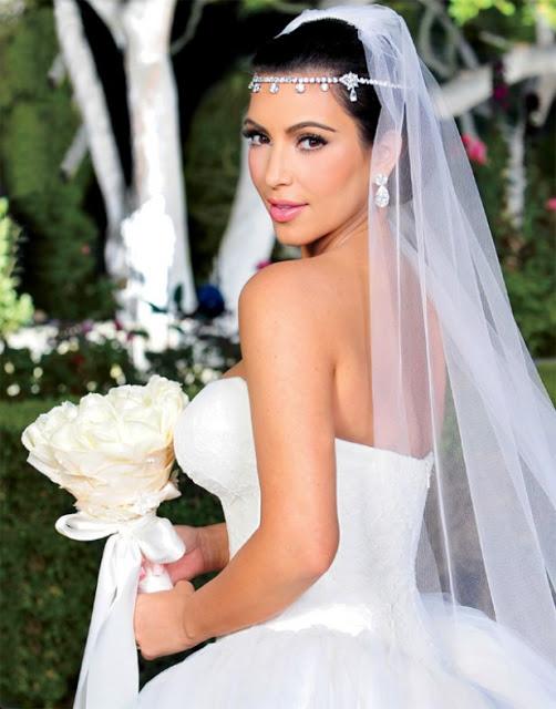 Kim Kardashian Headpiece.jpg
