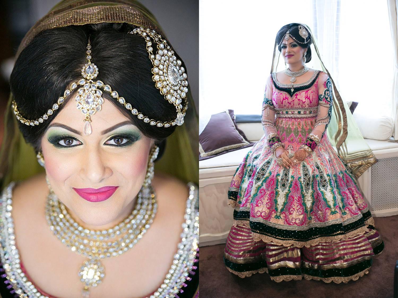 Aysha Patel.jpg