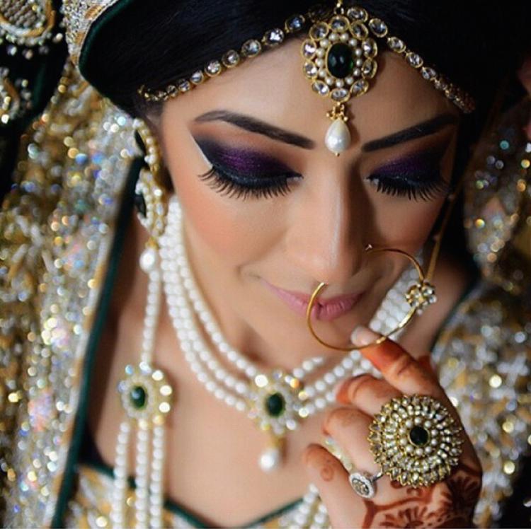 Bridal Dreams.PNG