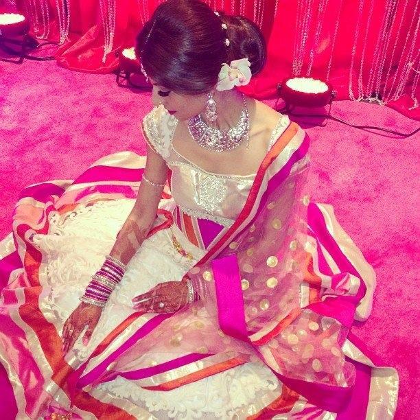 Shafina Premji 2 - Engagement - Moonlit Dancer.jpg