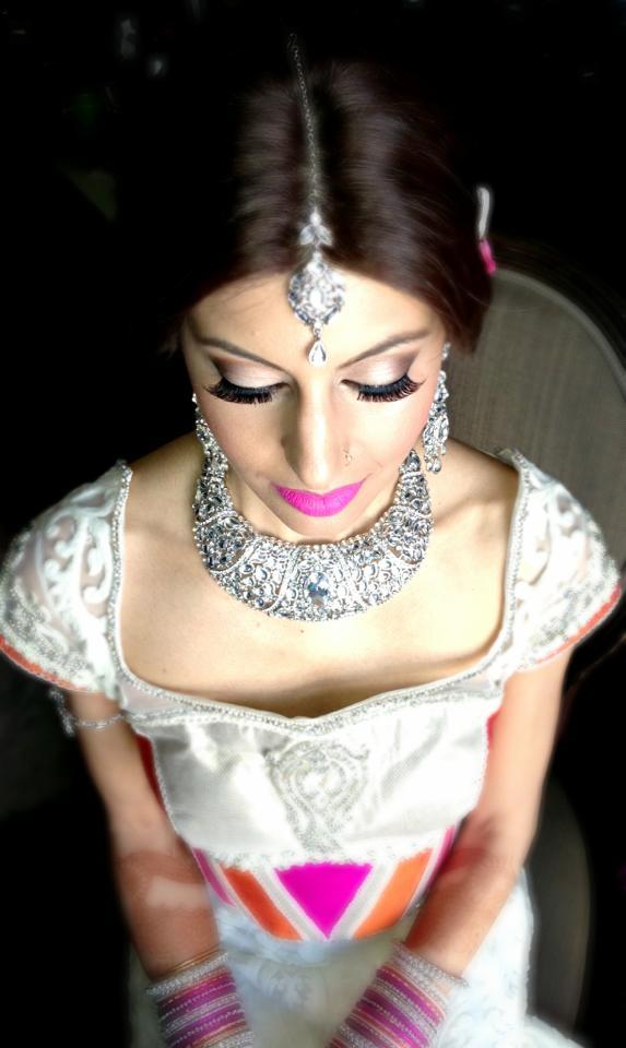 Shafina Premji 3 - Engagement - Moonlit Dancer.jpg