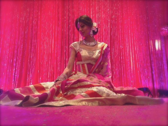 Shafina Premji - Engagement - Moonlit Dancer.jpg