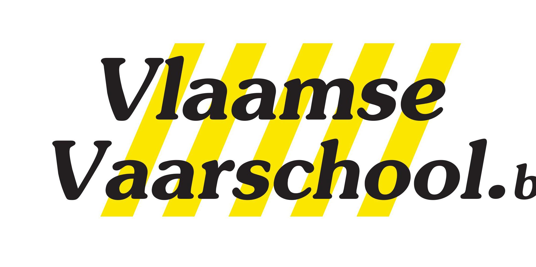 Logo_Vlaamse_Vaarschool.png