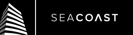 logo-seacoast.png