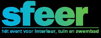 logo-sfeer-nl.png