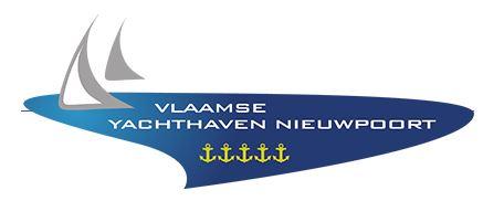 VYNieuwpoort-logo.jpg