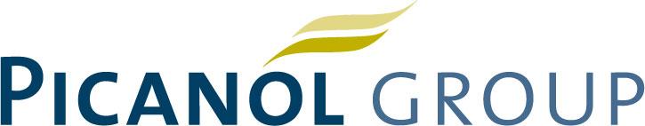 bedrijven_logo_11.jpg