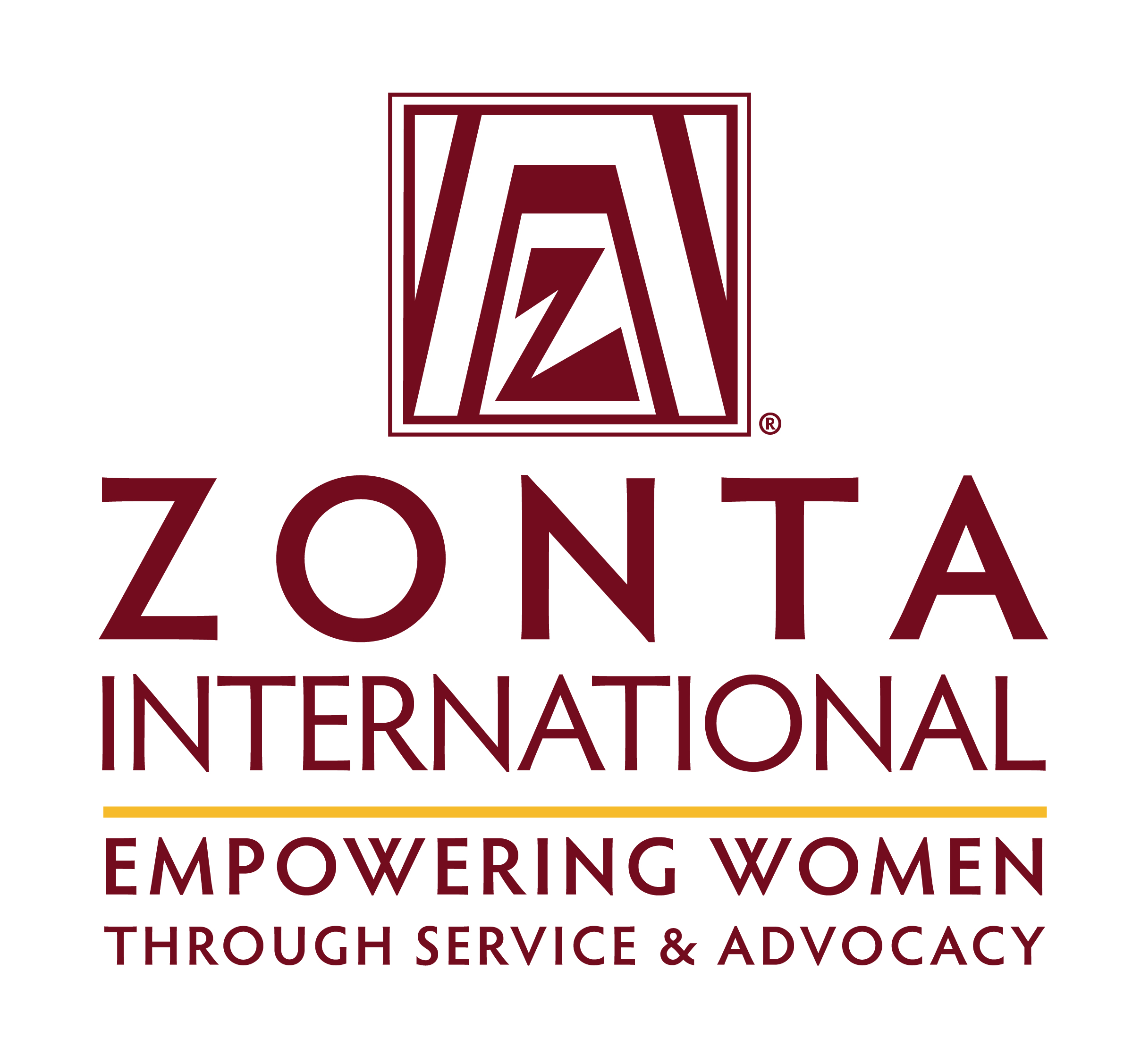 Zonta-International-Logo_Vertical_Color-high-res.jpg