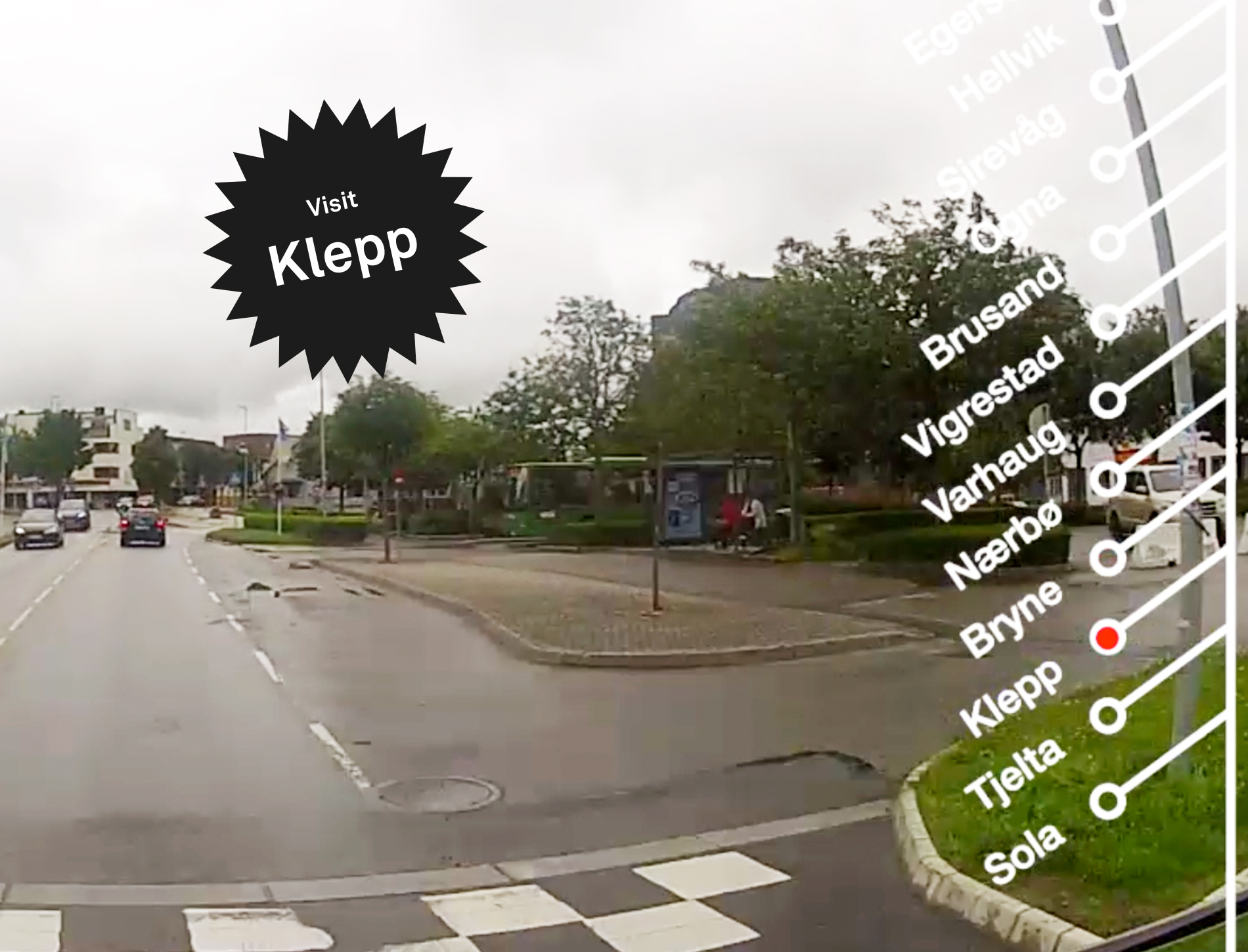 visit_klepp.jpg