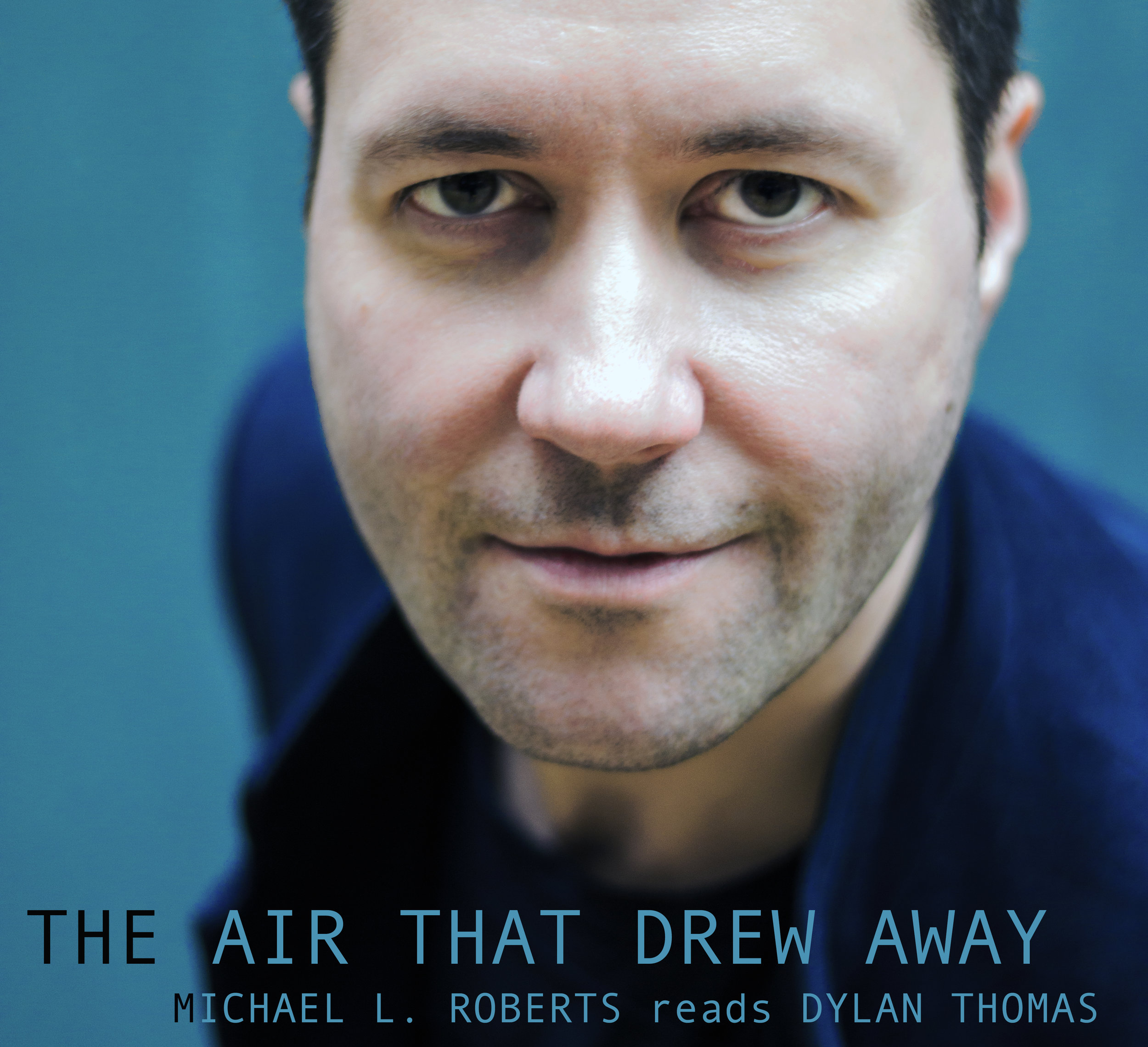 The Air That Drew Away Record Cover.jpg