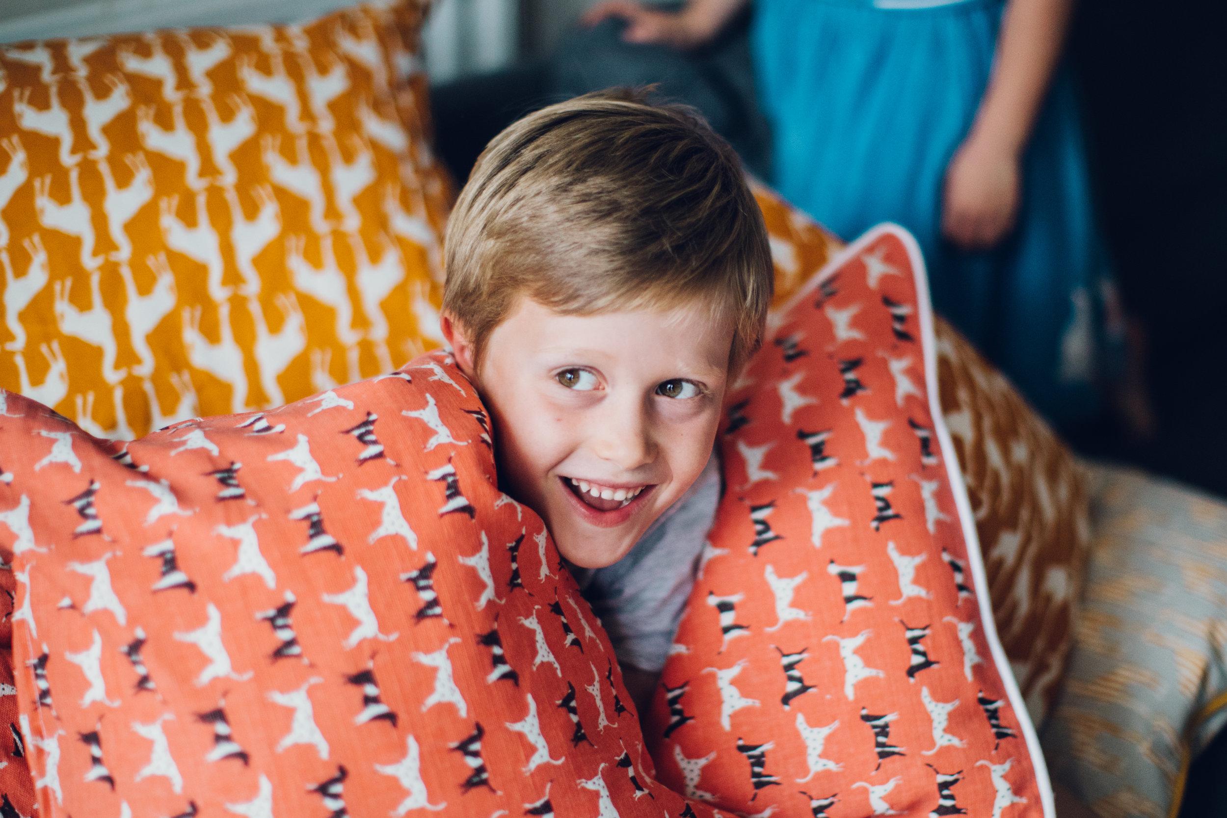 Rory_cushions.jpg