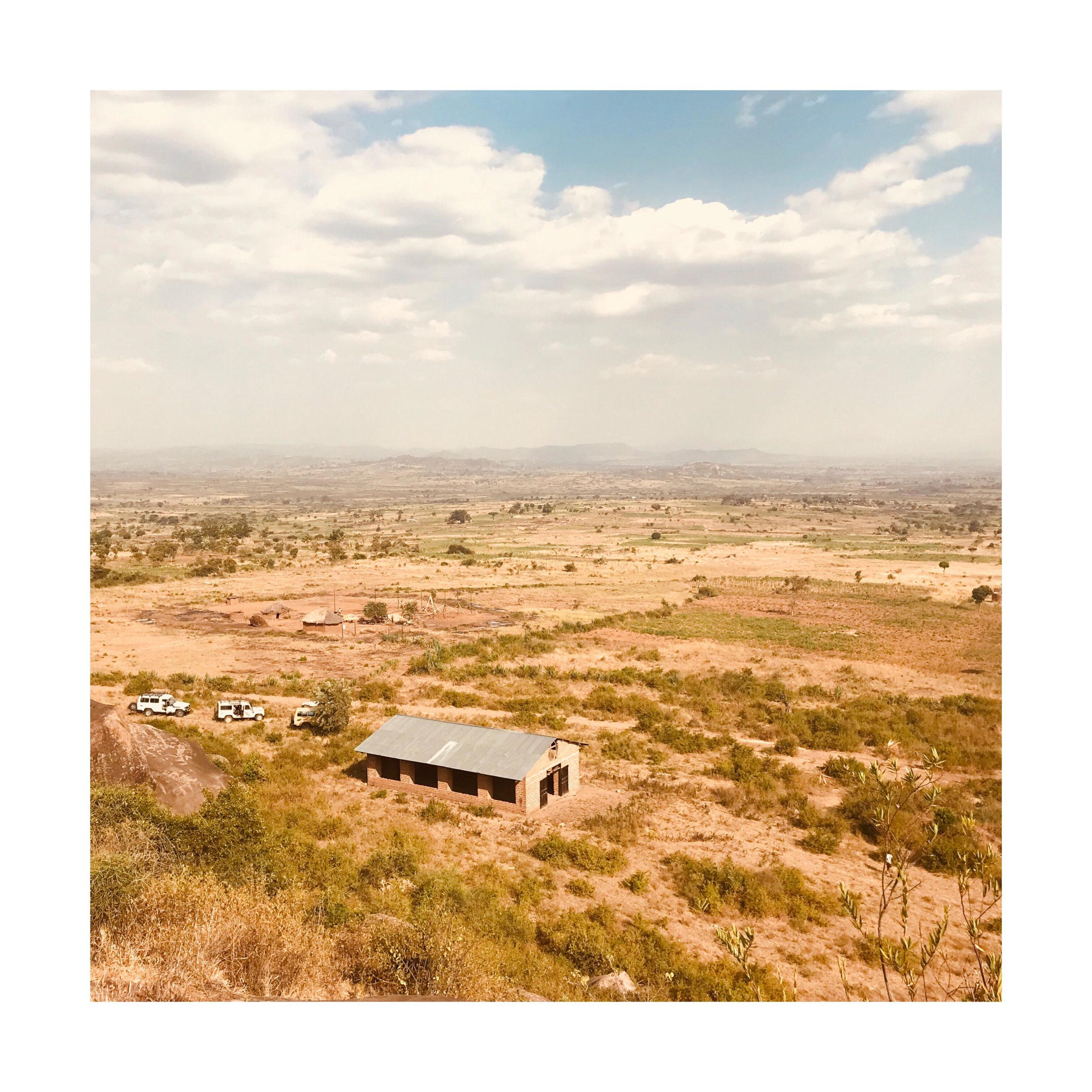 Musoma Region.jpg