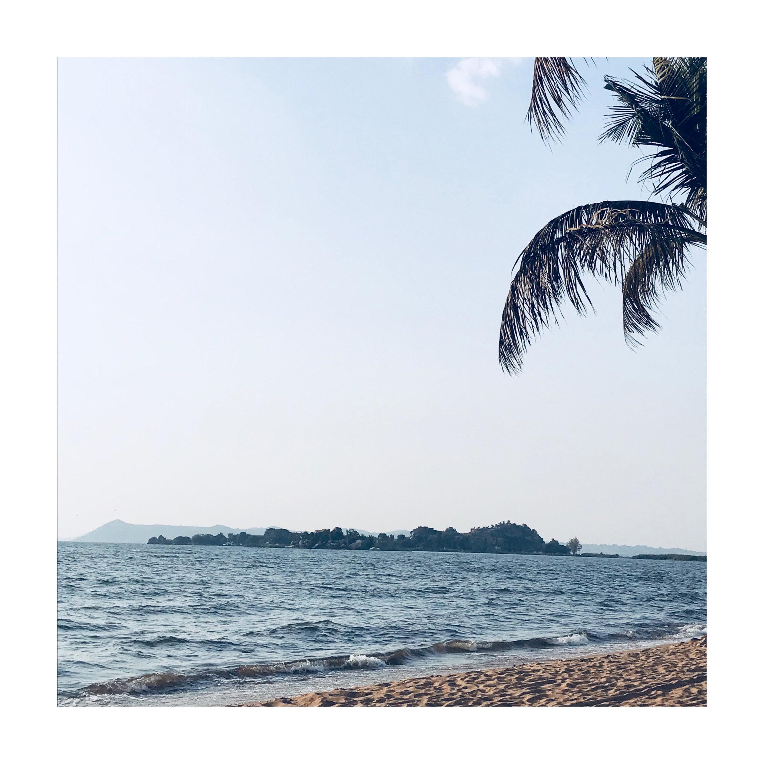 Lake Victoria Tanzania.jpg