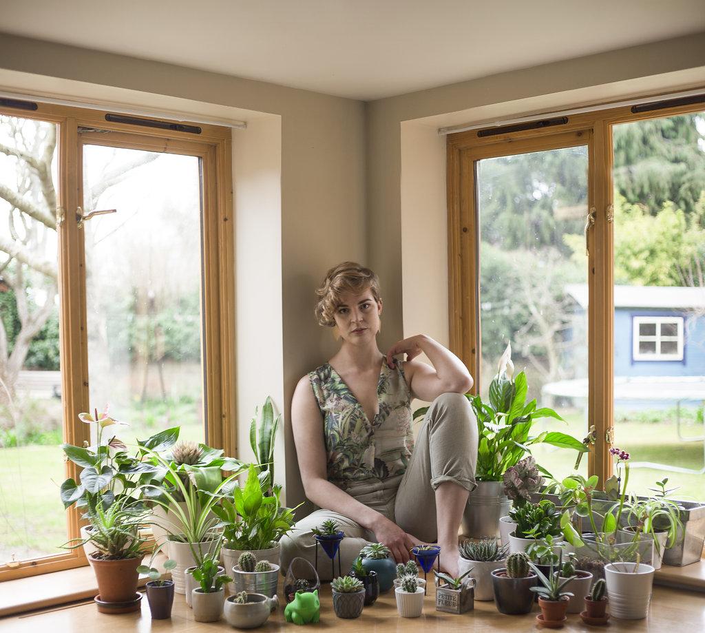 plantmother4.jpg