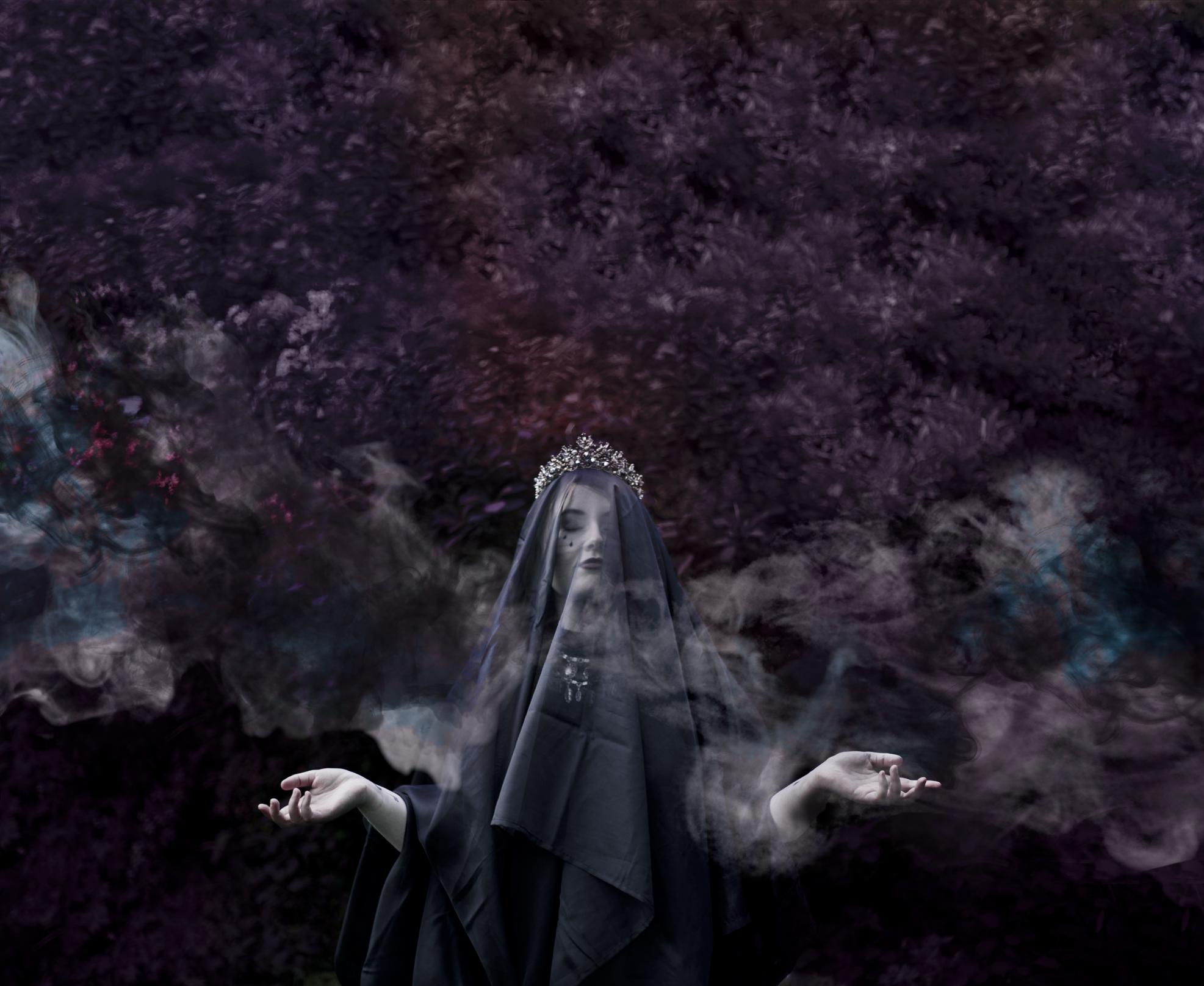 mourning6web.jpg