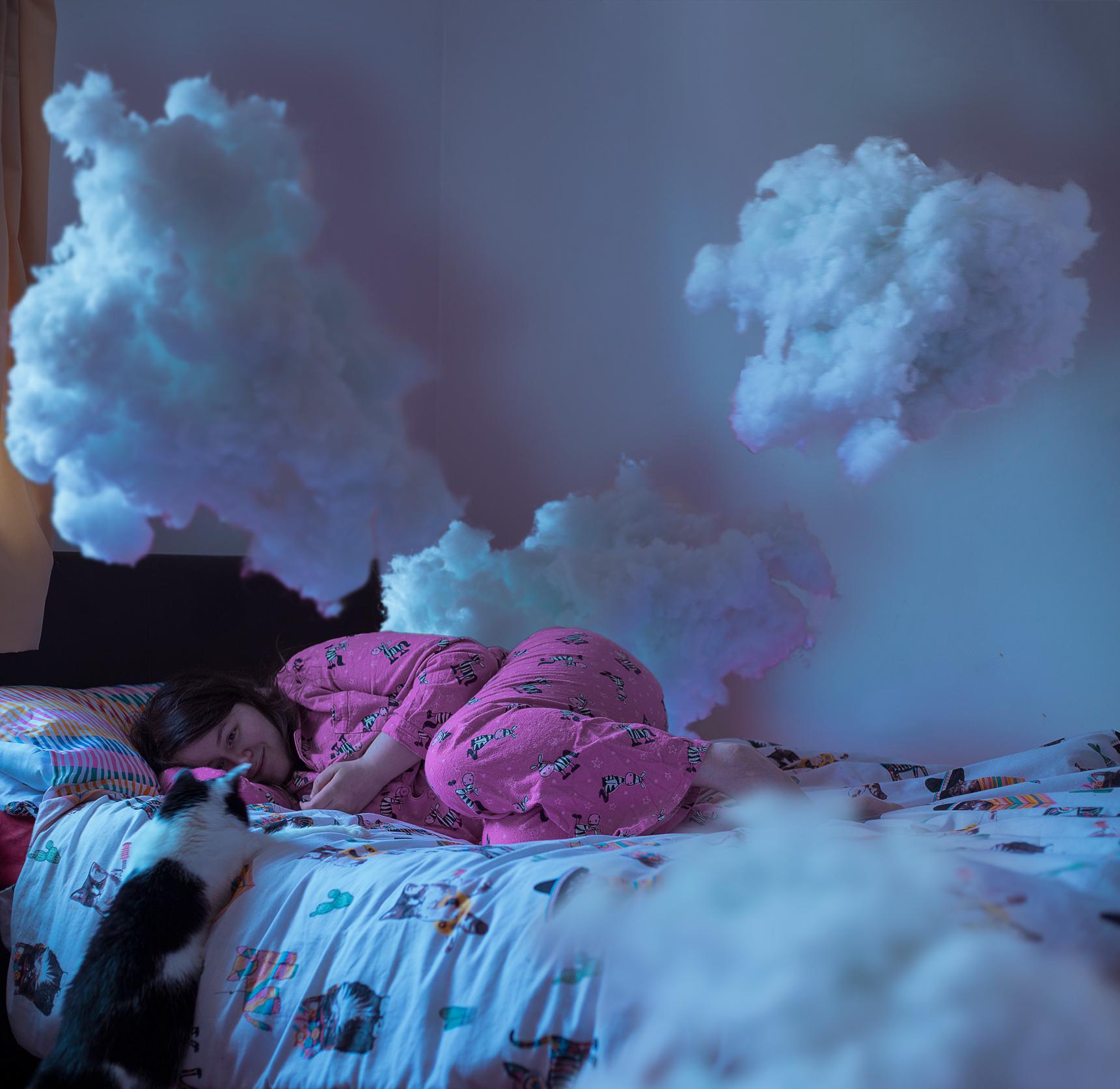 dreaming2web.jpg