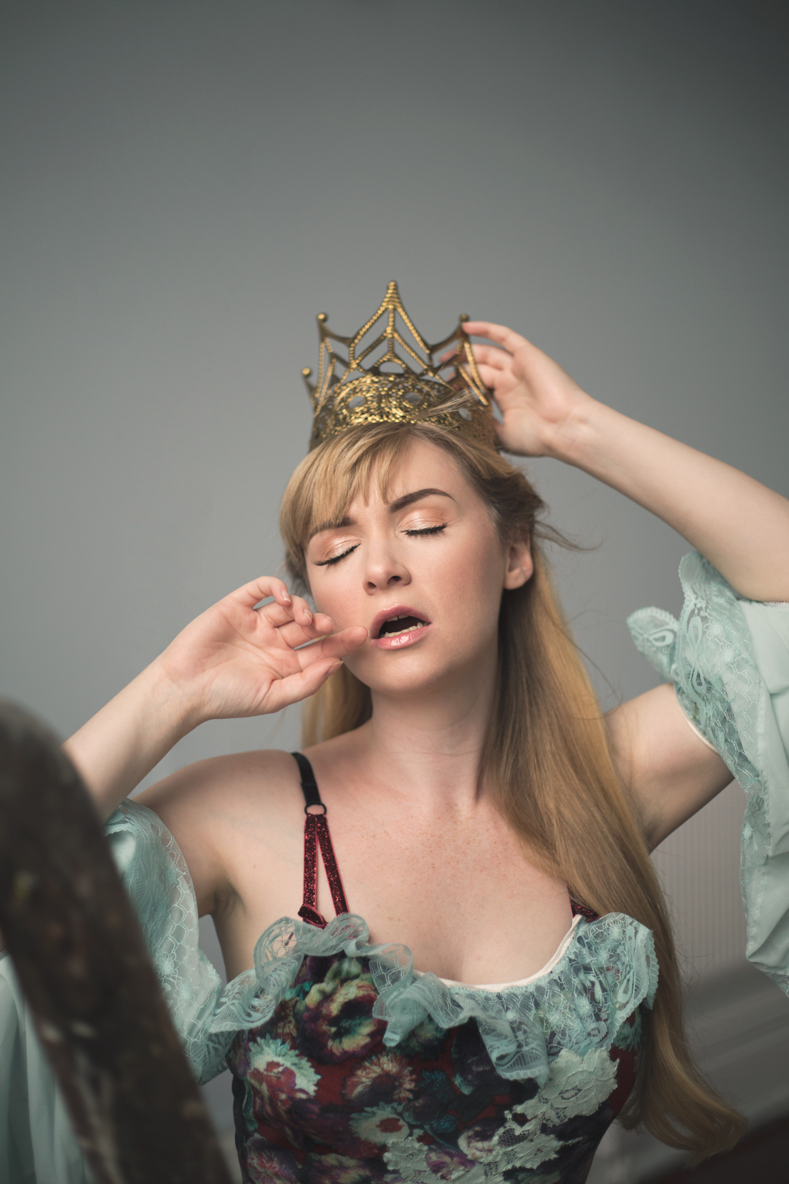 princess3web.jpg