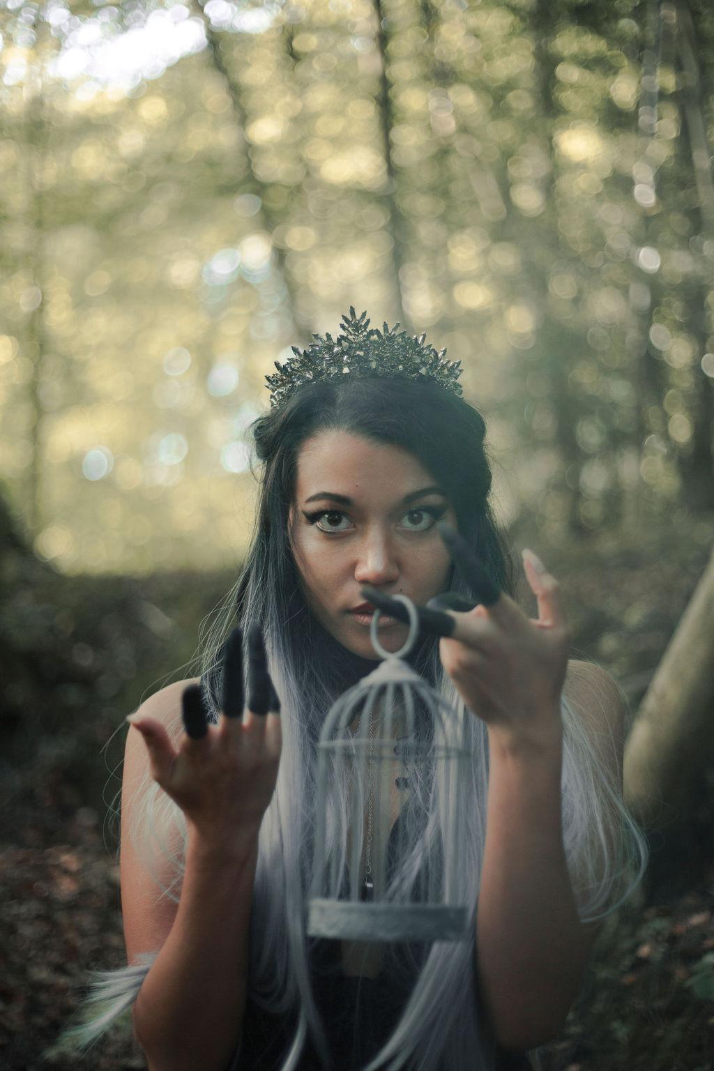 witchqueen11.jpg