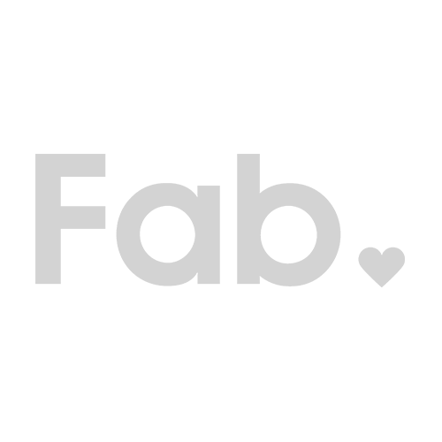 gray logo - fab.png