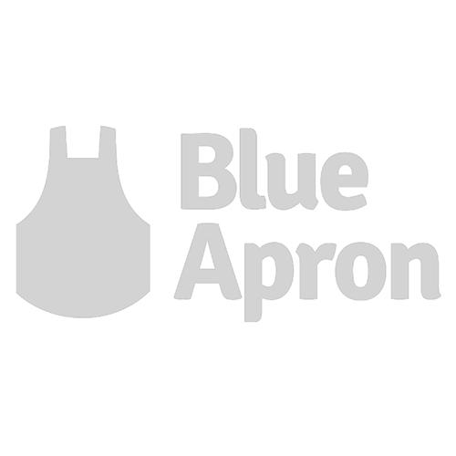 gray logo - blue apron.png