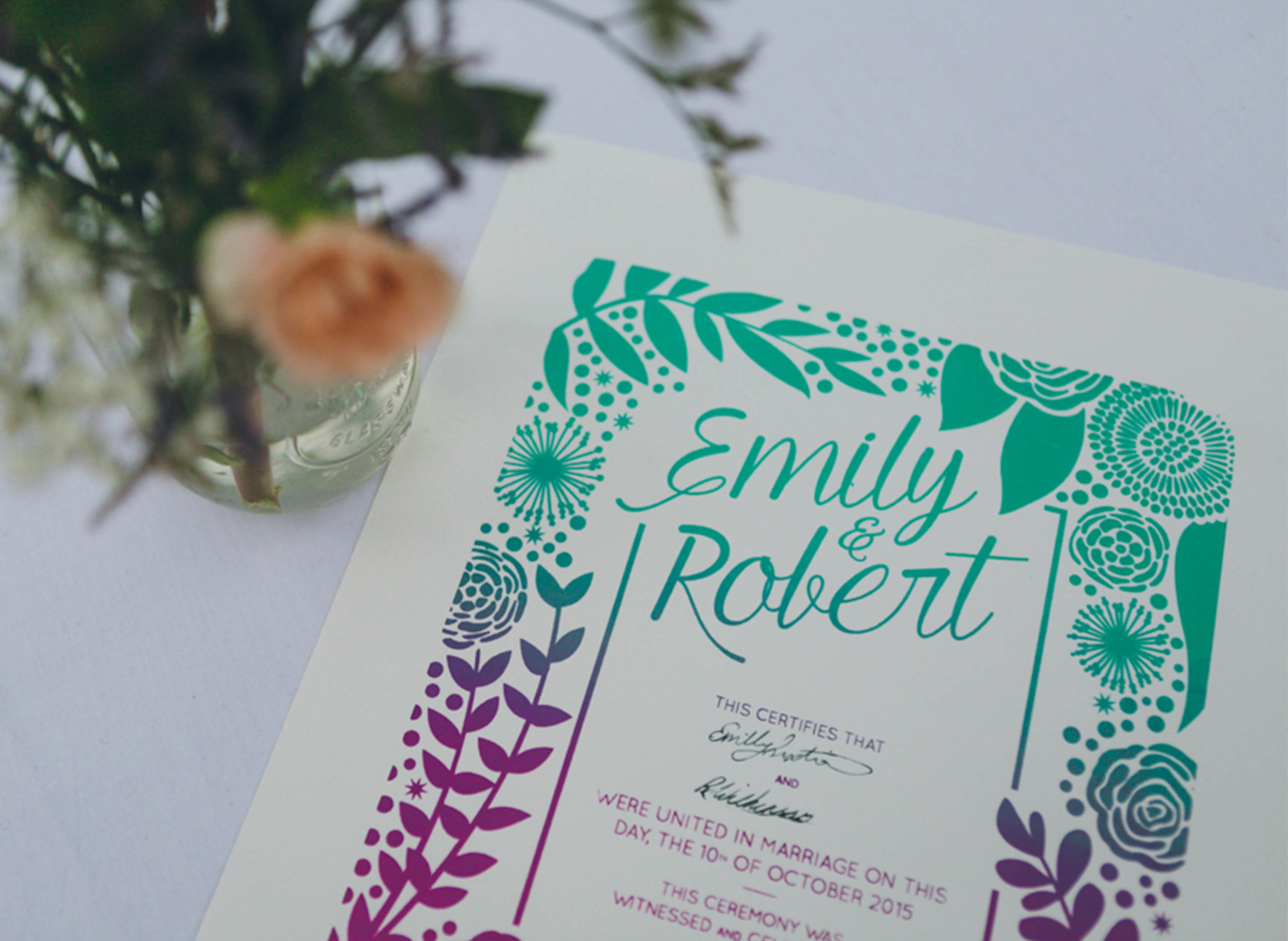 emily-wilkinson-wedding-certificate-design-screenprint-shannon-Cant.jpg