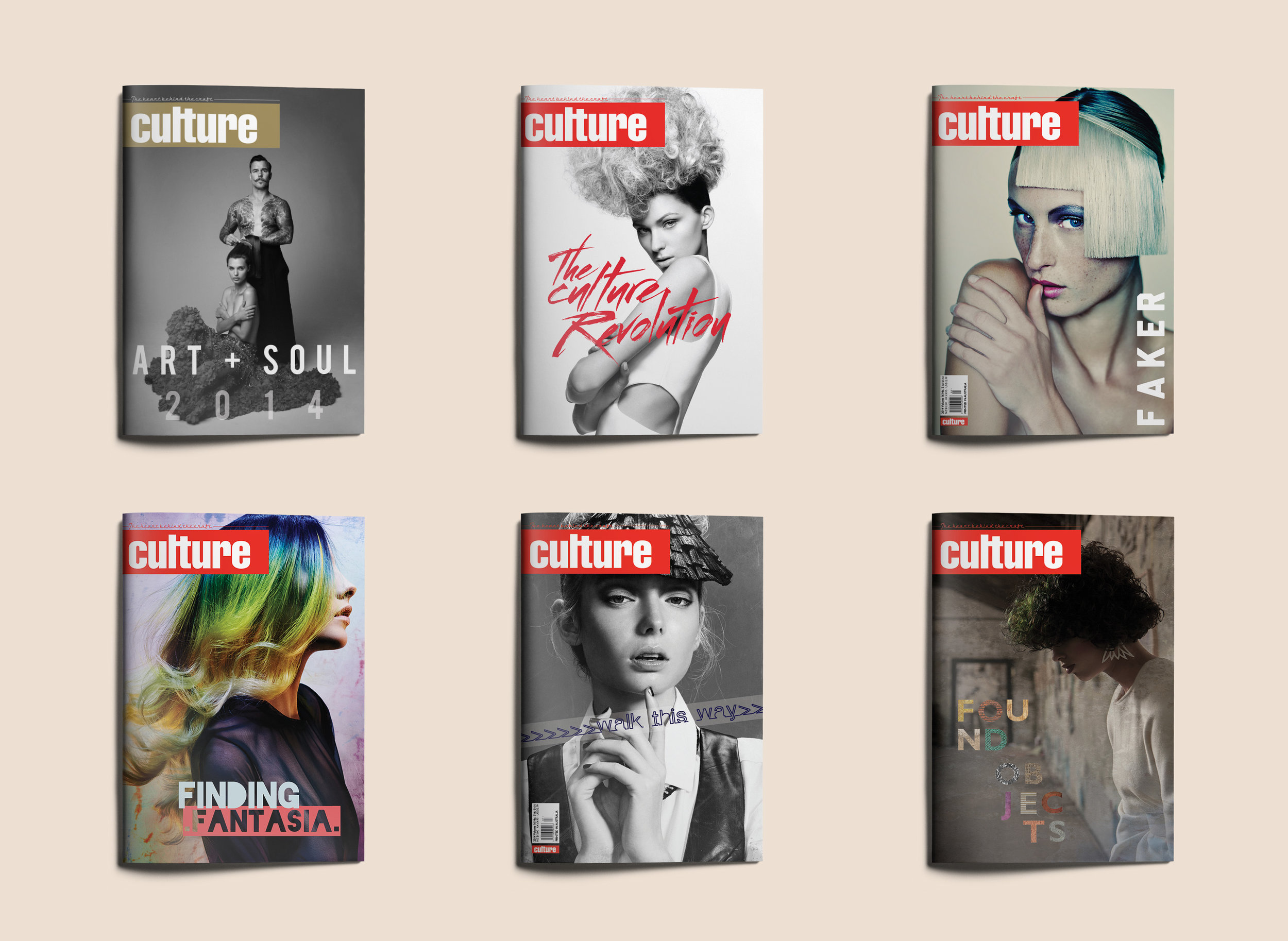 closed_a4_culture_magazine_covers_shannon_cant_graphic_design.jpg