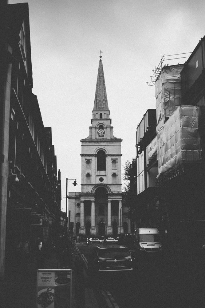 london streets-19.jpg