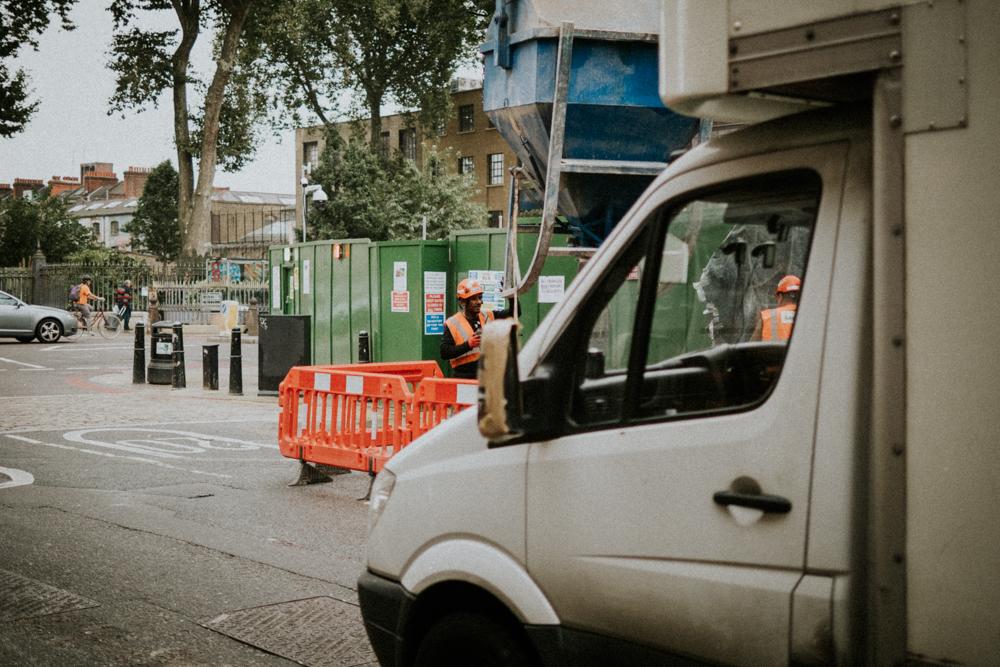 london streets-25.jpg