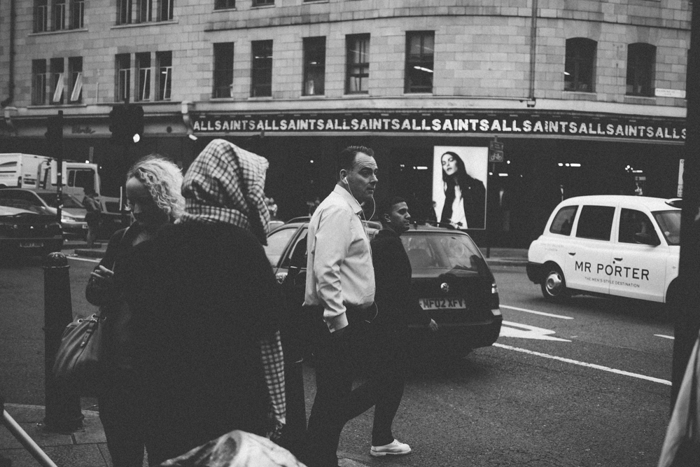 london streets-30.jpg