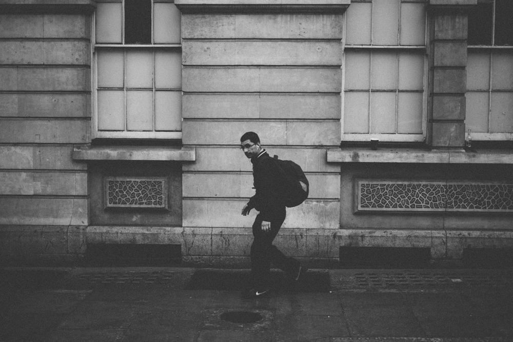 london streets-33.jpg
