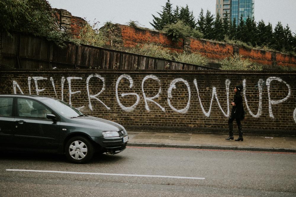 london streets-34.jpg