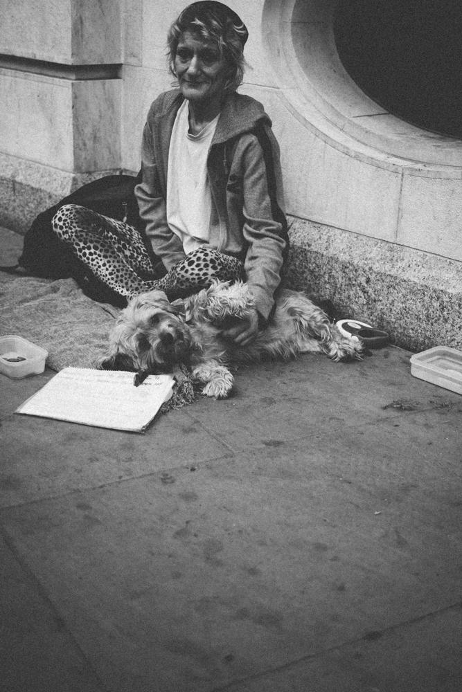 london streets-39.jpg