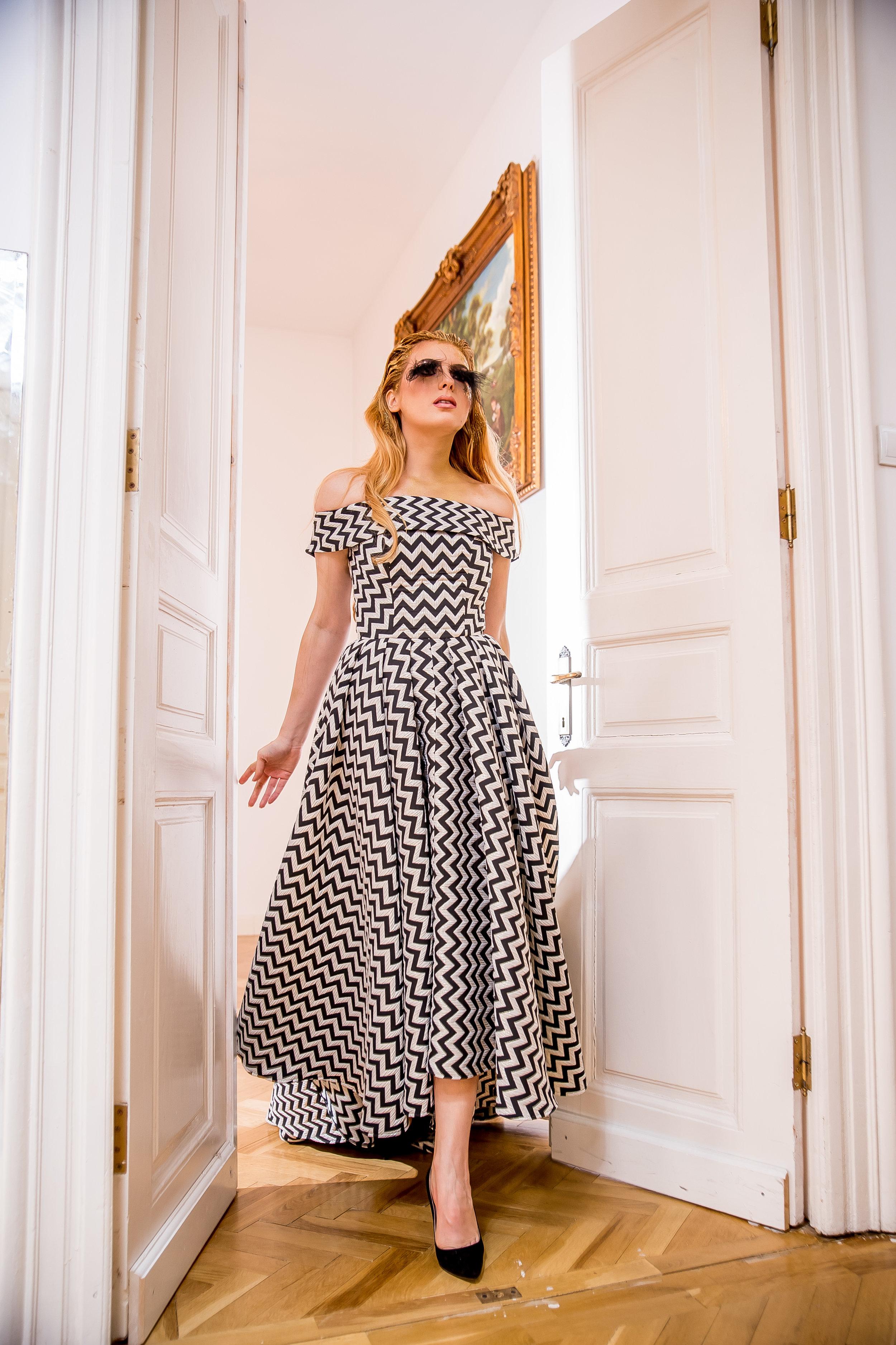 evening dress Fashion by Laina - style 2 AZZAH TAF022(3).jpg