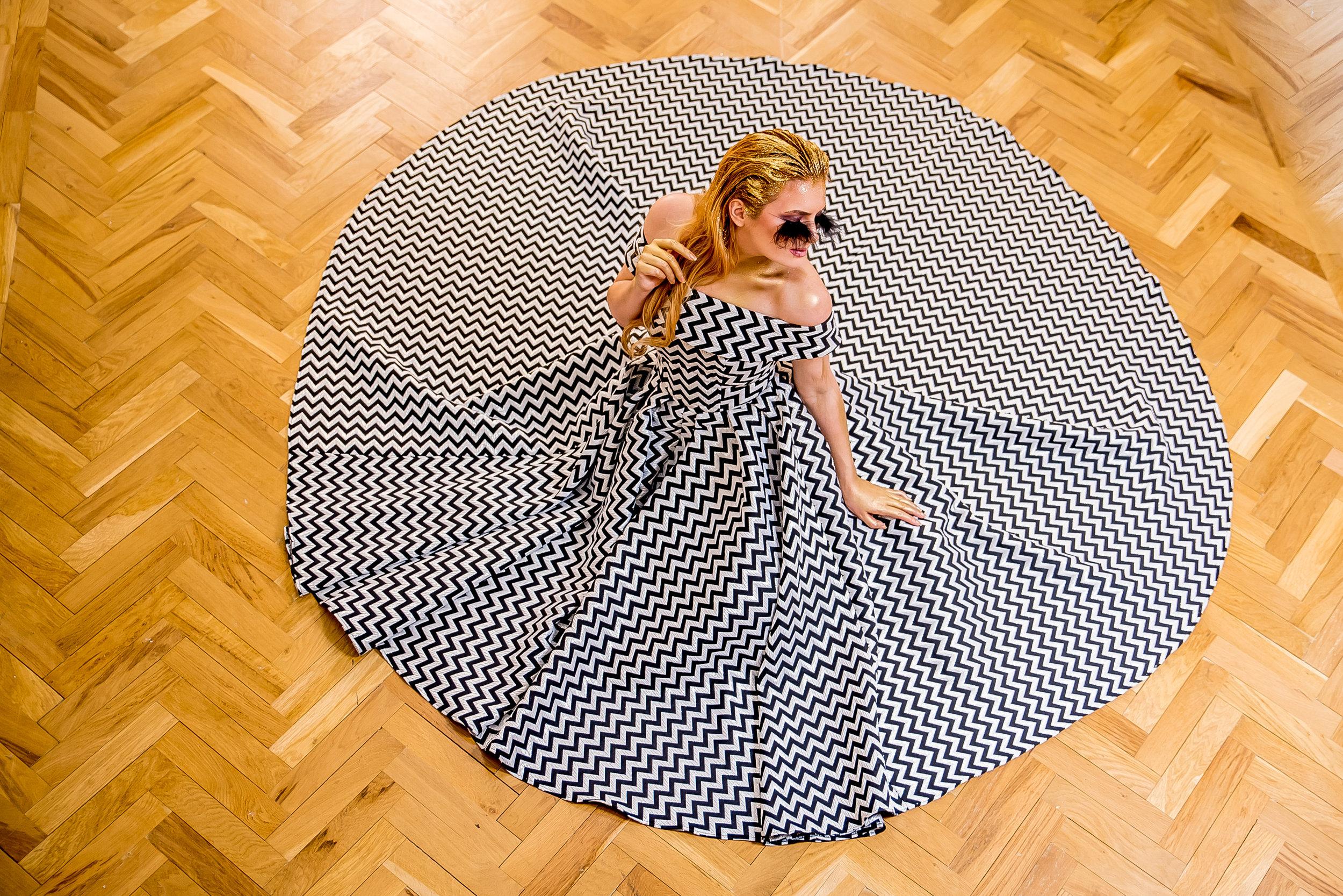 evening dress Fashion by Laina - style 2 AZZAH TAF022(5).jpg