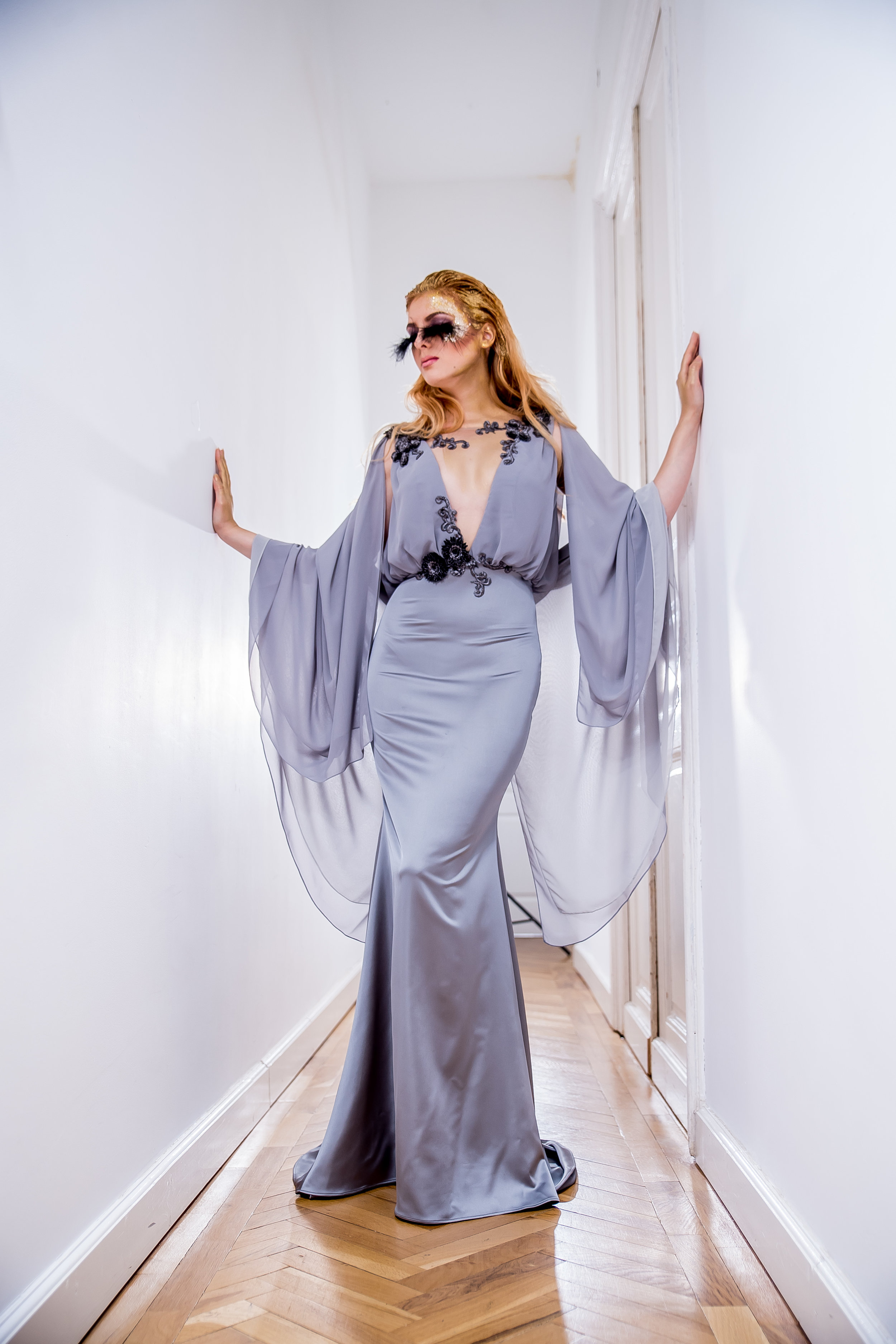 evening dress Fashion by Laina - style 4 LAINA TAF023(3).jpg