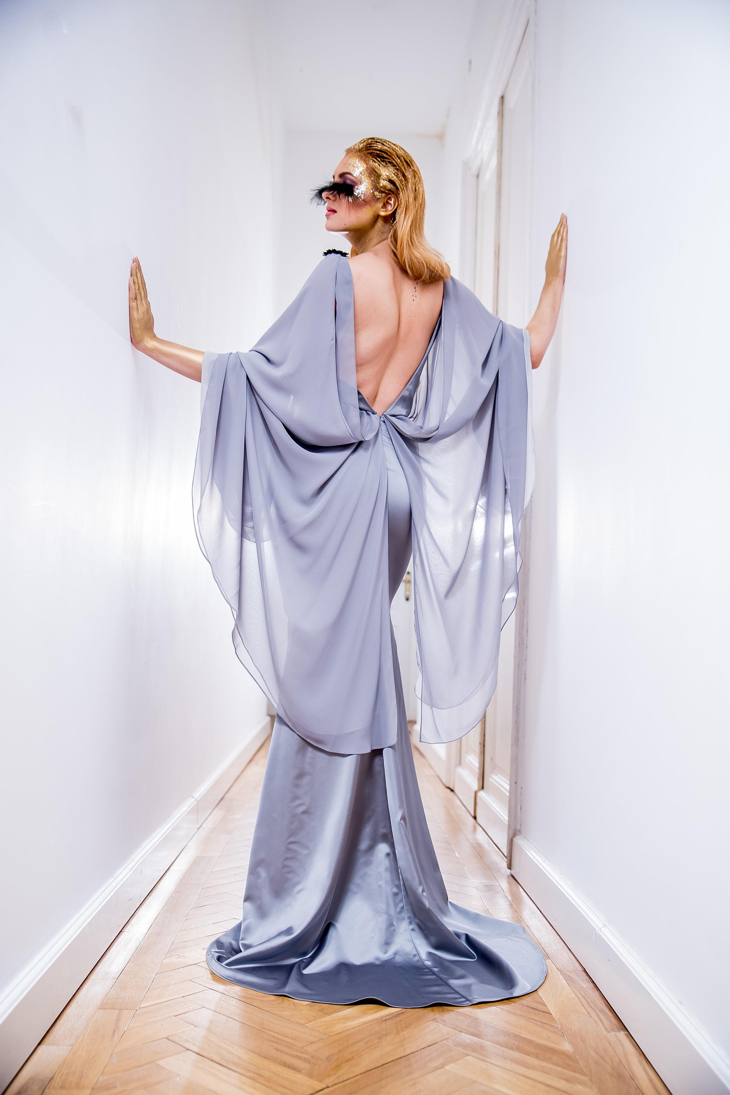 evening dress Fashion by Laina - style 4 LAINA TAF023(4).jpg