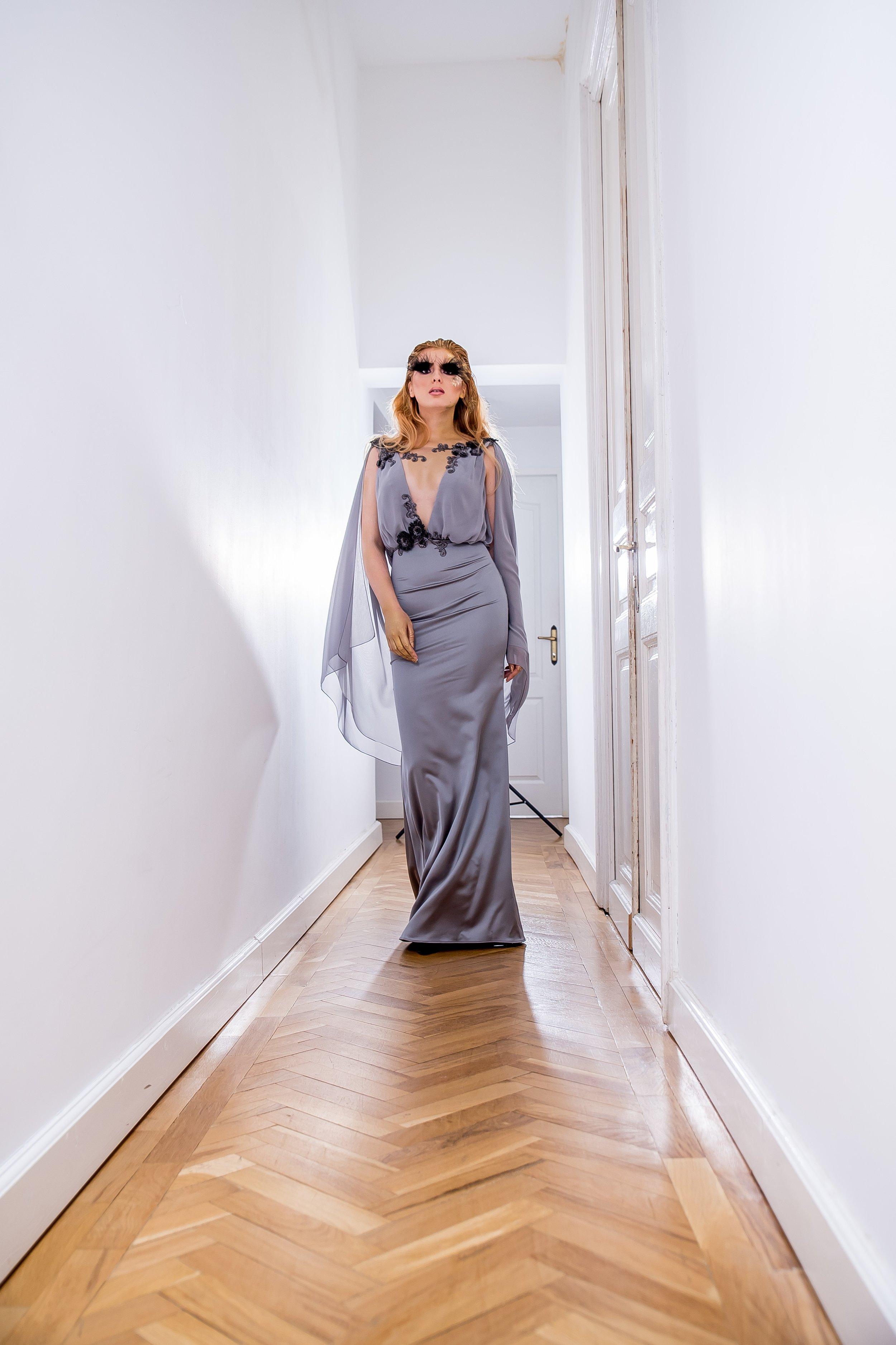 evening dress Fashion by Laina - style 4 LAINA TAF023(5).jpg