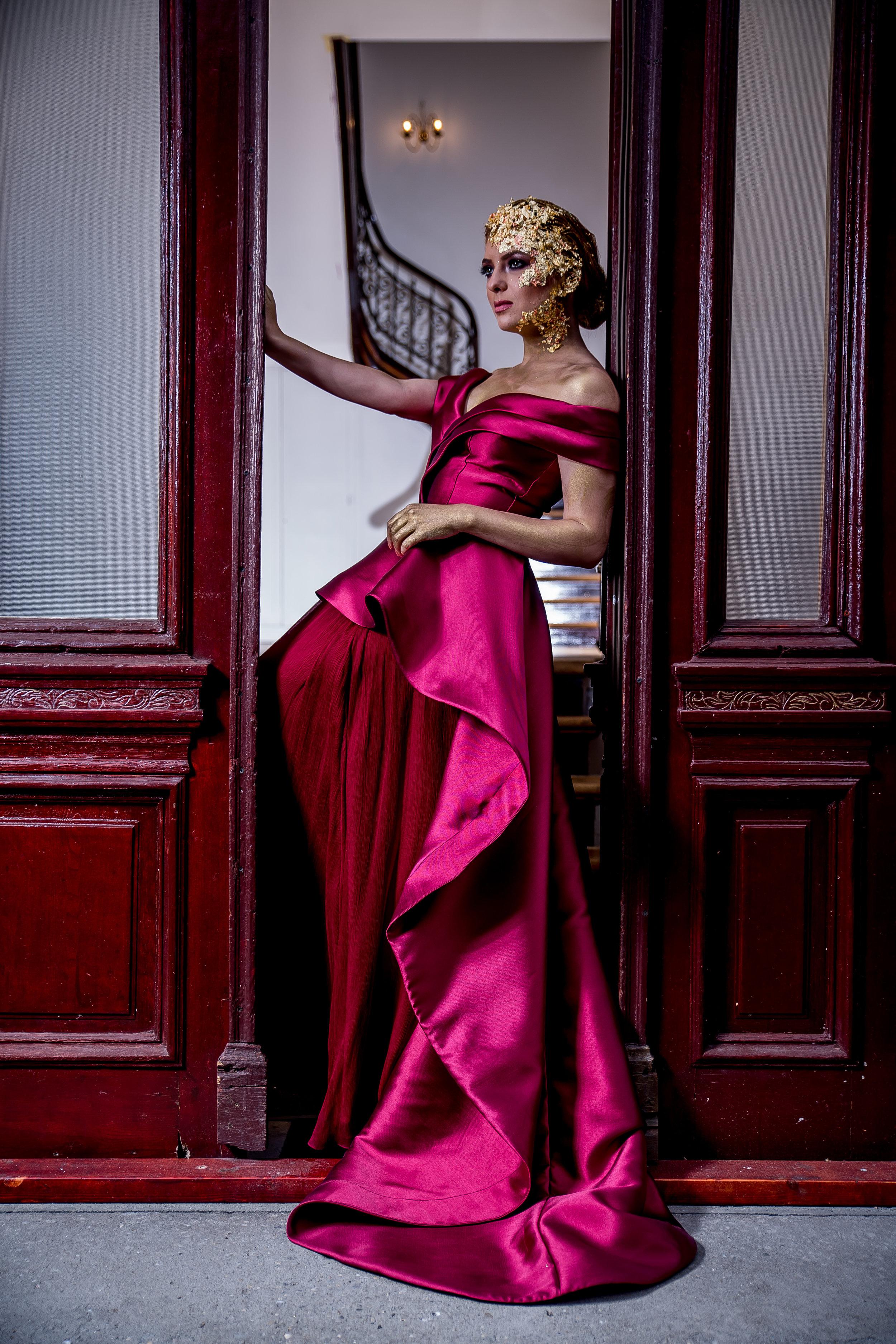 evening dresses Fashion By Laina - Style 20 HESSA TAF019 (5).jpg