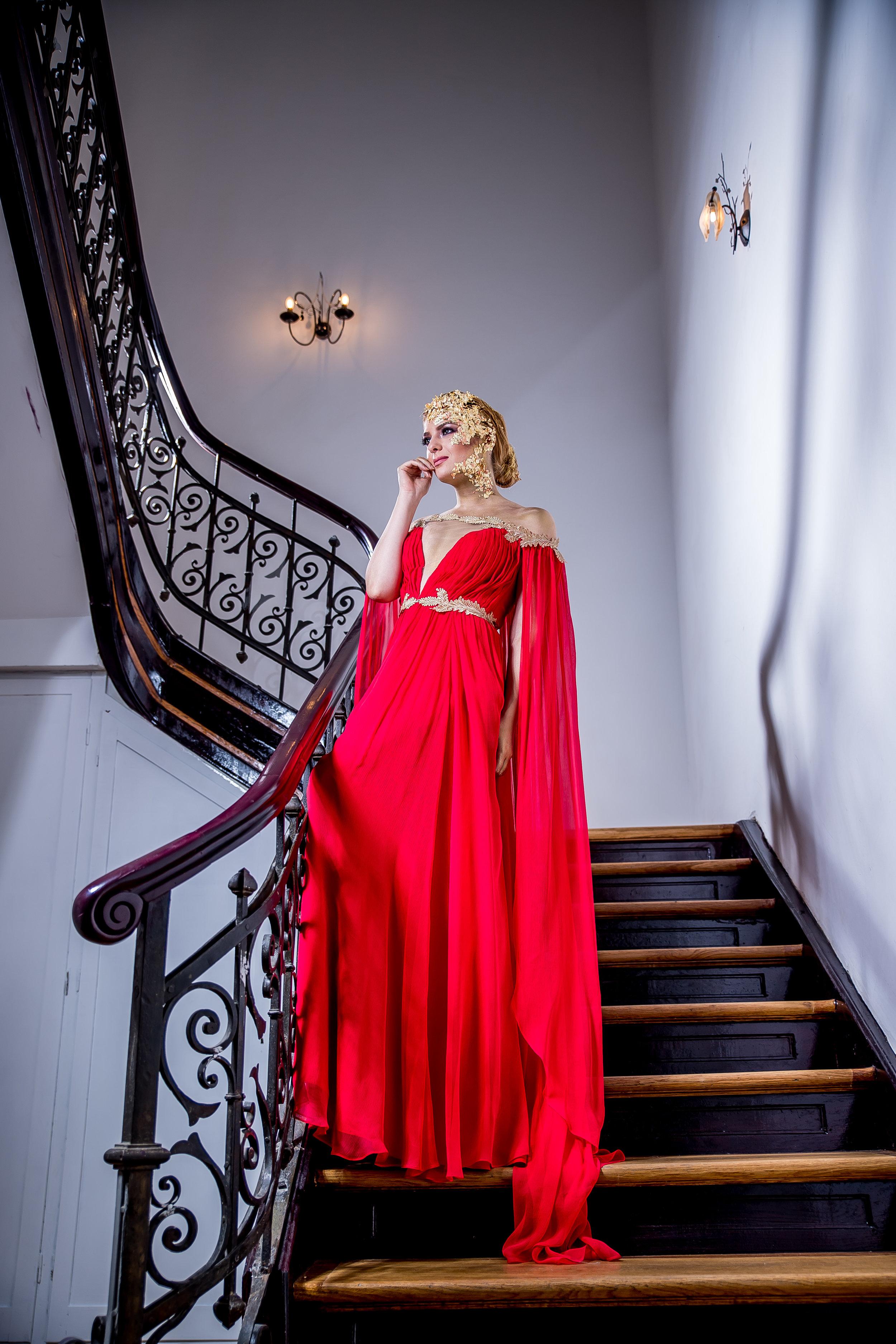 evening dresses Fashion By Laina - Style 18 AINI TAF008(6).jpg