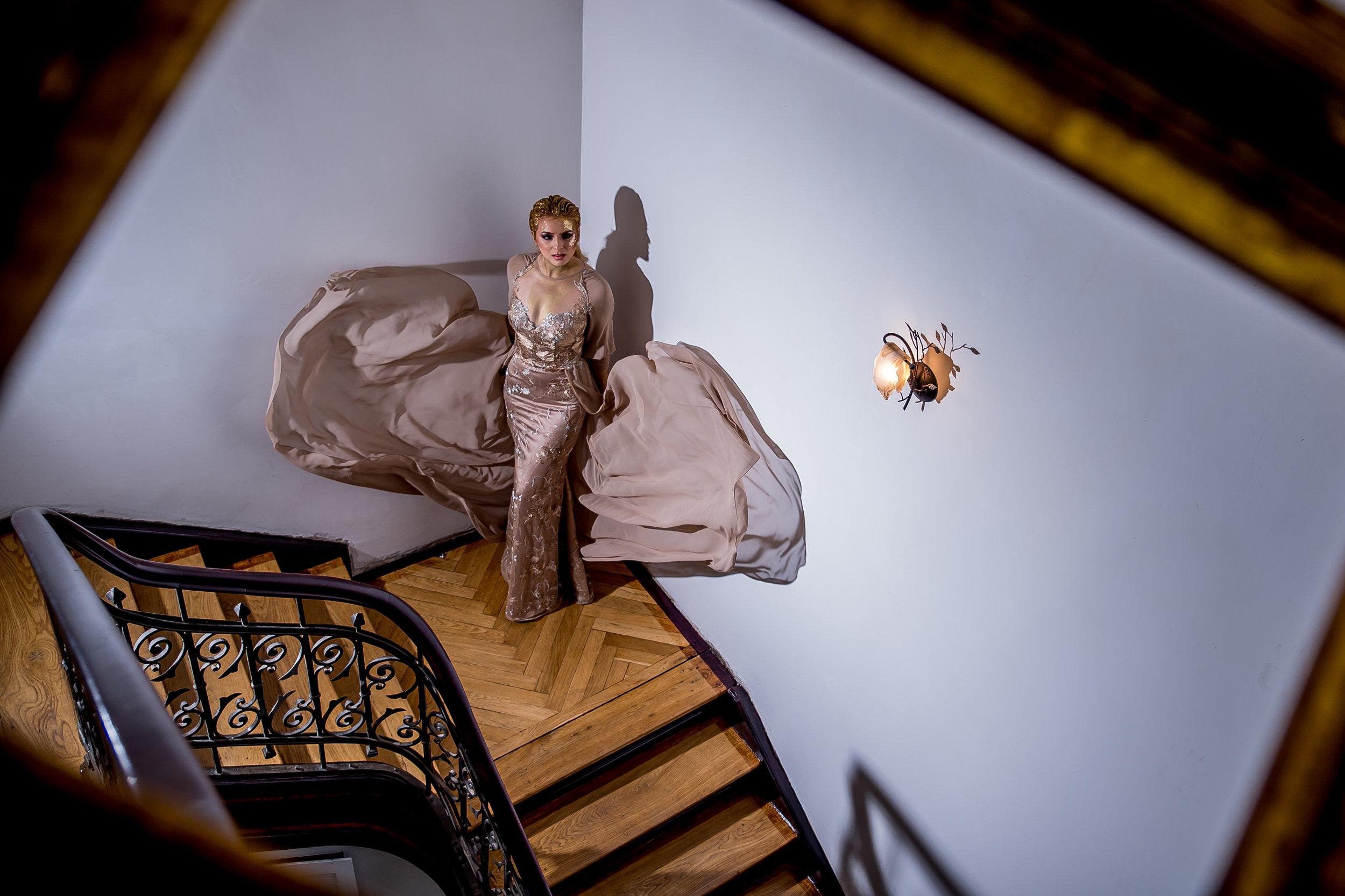 evening dress Fashion by Laina - style 10 FAREDA TAF014(4).jpg