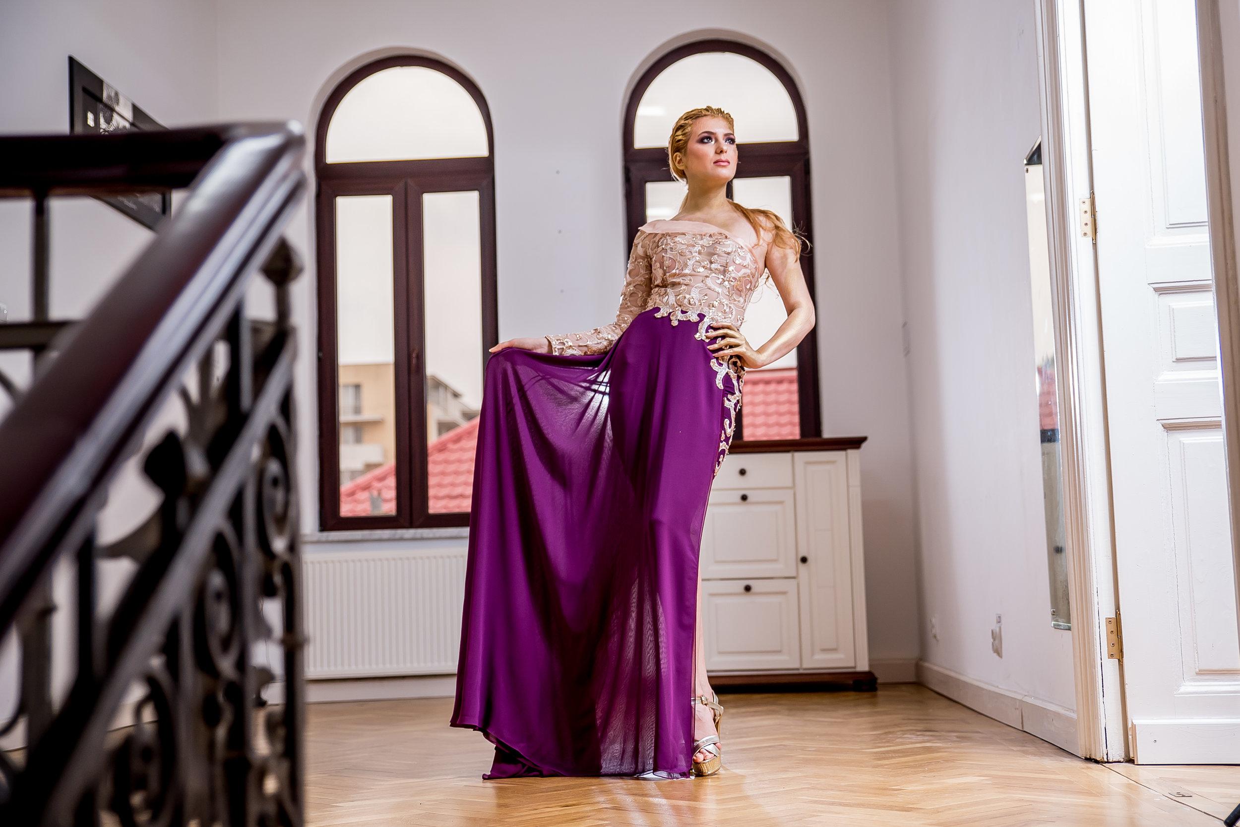 evening dress Fashion by Laina - style 11 ALIMA TAF020 (5).jpg