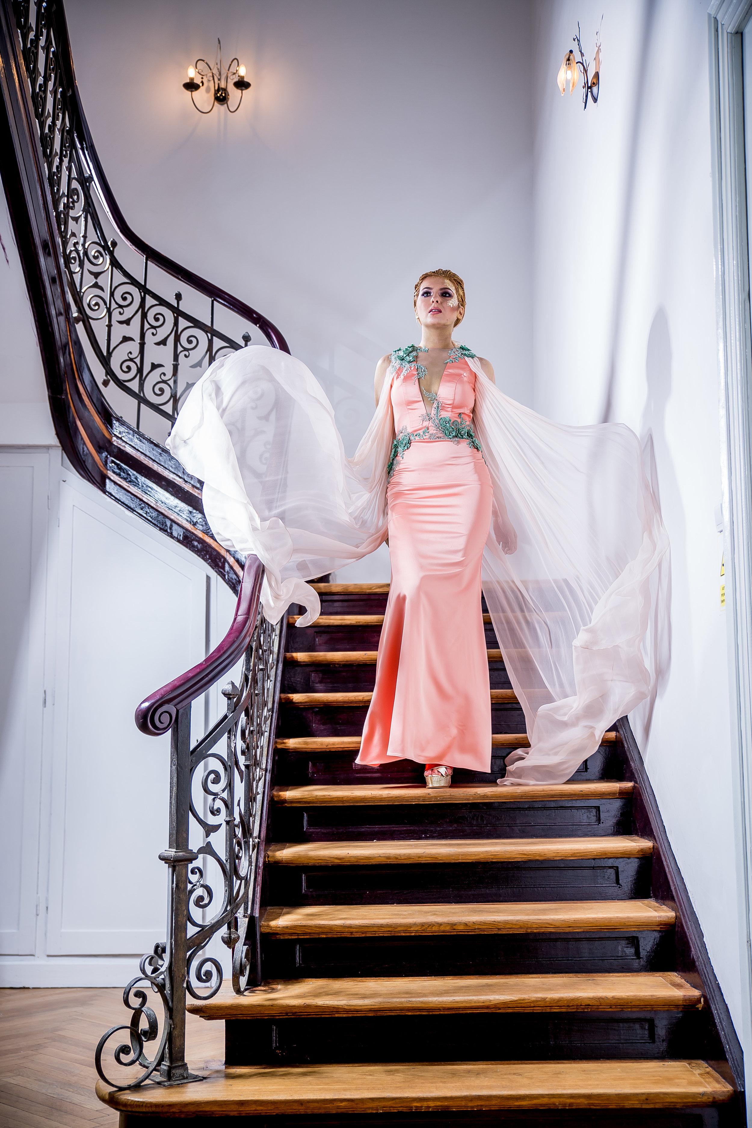 evening dress Fashion by Laina - style 14 ANA TAF006 (3).jpg