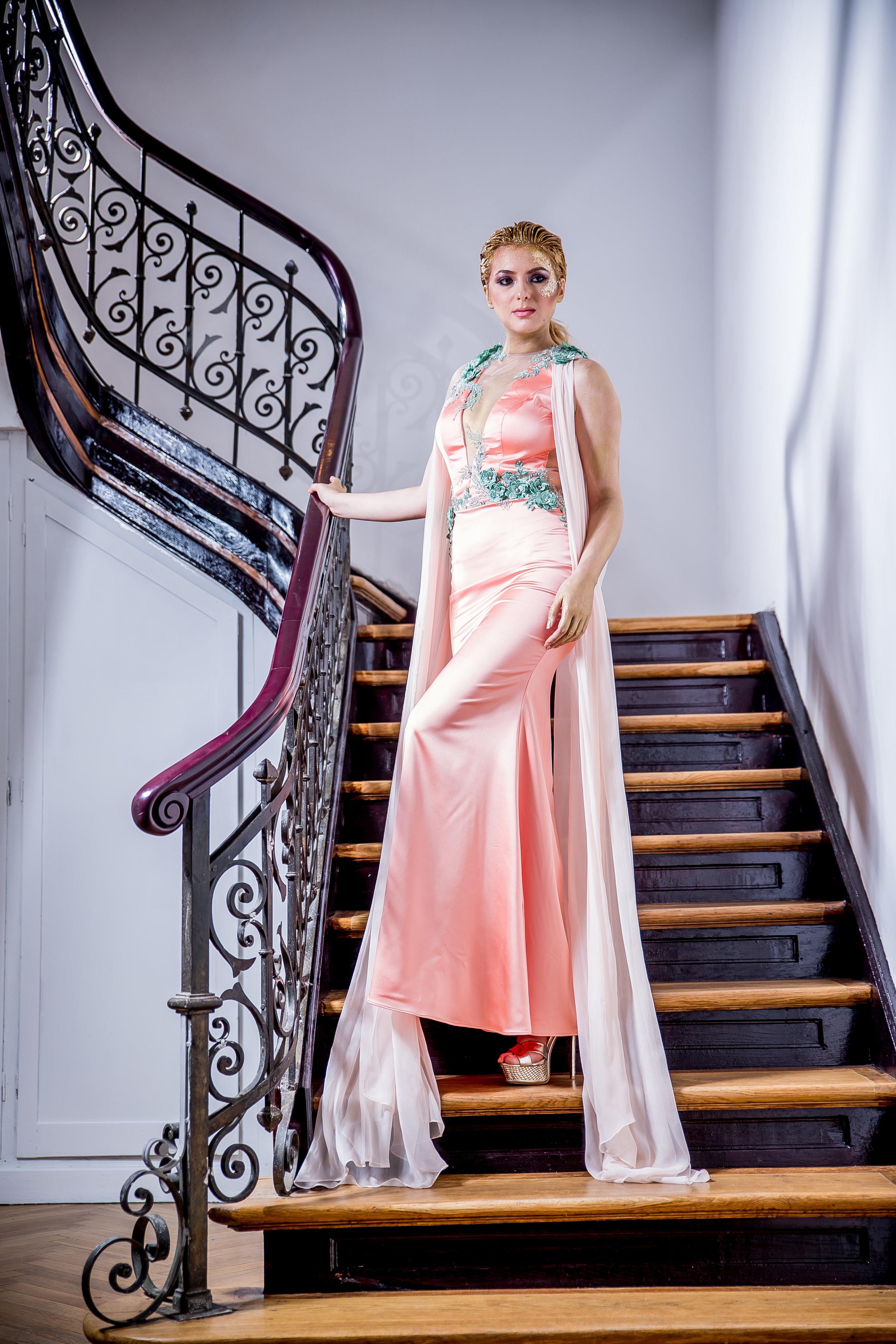 evening dress Fashion by Laina - style 14 ANA TAF006 (4).jpg